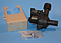 Frigidaire Dishwasher Drain Pump Kit