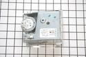 GE Dishwasher Metal Timer