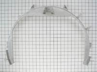 GE Dryer Drum Bearing