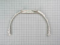 GE Dryer Front Glide Drum Bearing Support