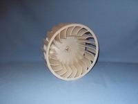 Maytag Dryer Blower Wheel