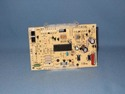 Whirlpool Dryer Control Board
