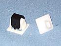 Maytag Dryer Door Latch Kit