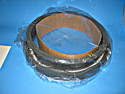 GE Dryer Door Gasket