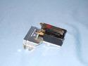 Speed Queen Dryer Flame Sensor