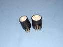 Whirlpool Dryer M Style Coil Kit