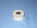 Maytag Dryer Idler Pulley