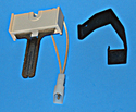 Frigidaire Dryer Flat Ignitor Assembly