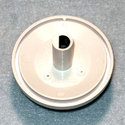 Frigidaire Dryer Knob