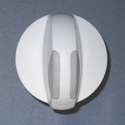 Frigidaire Dryer White Timer Knob