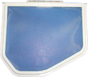 Whirlpool Dryer Lint Screen