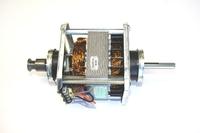 GE Dryer Motor Kit