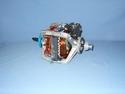 Whirlpool Dryer Motor