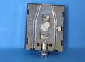 Frigidaire Dryer Start Switch