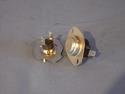 Whirlpool Dryer Thermal Cutoff Kit