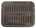 GE Range / Oven / Stove Broil Pan Set
