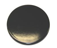 GE Range / Oven / Stove Large Black Burner Cap