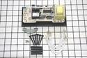 GE Range / Oven / Stove Clock Kit