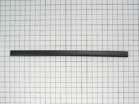 GE Range / Oven / Stove Black Door Handle