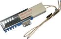 Electrolux Range / Oven / Stove Flat Ignitor