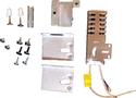 Electrolux Universal Range / Oven / Stove Flat Ignitor
