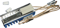Frigidaire Range / Oven / Stove Flat Ignitor Assembly