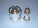 Maytag Range / Oven / Stove Burner Head Assembly