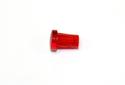 GE Range / Oven / Stove Red Light Indicator Lamp Lens