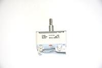 GE Electric Range / Oven / Stove Infinite Switch