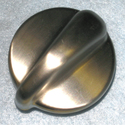 GE Range / Oven / Stove Knob Assembly