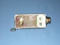 Maytag Range / Oven / Stove Gas Safety Valve