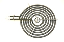 "GE Range / Oven / Stove 8"" Surface Element"
