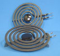 """Maytag Range / Oven / Stove 6"""" Surface Element"""