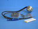 Frigidaire Refrigerator Defrost Limit Thermostat Kit