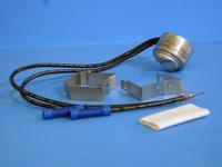 Frigidaire Refrigerator Defrost Limit Thermostat Kit