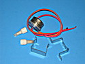 GE Refrigerator Defrost Thermostat Kit