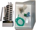 Frigidaire Refrigerator Add On Ice Maker Kit