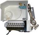 Whirlpool Refrigerator Icemaker Kit