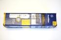 GE Refrigerator SmartWater GSWF Slim Interior Water Filter