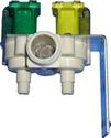 Water Valve - Model 56C, 120V-60Hz-20W - MOPD 150 PSI - 2186989