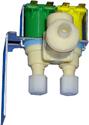 Frigidaire Water Valve 218832401 - K75423