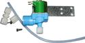 Frigidaire Water Valve 5303917098