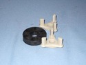 Whirlpool Washer Coupling Assembly