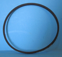 Amana Washer Belt