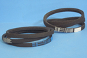 Maytag Washer Belt Set