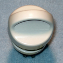 Frigidaire Washer Timer Knob Assembly