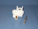 Maytag Washer Lid Switch Kit