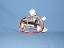 Maytag Washer Lid Switch Assembly