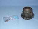 Whirlpool Washer Tub Bearing Kit