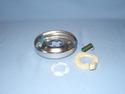 Whirlpool Washer Clutch Kit